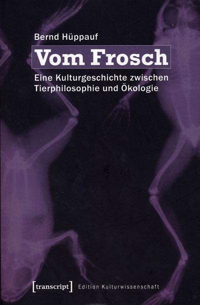 vomfrosch