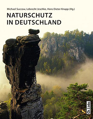 naturschutz_in_deutschland