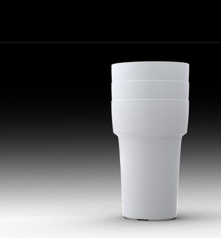 content_size_cup1