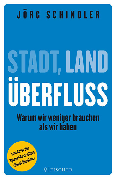 stadt-land-ueberfluss