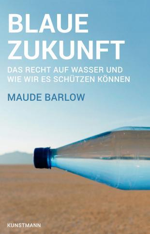 310x483 barlow-blaue-zukunft-cover-6039