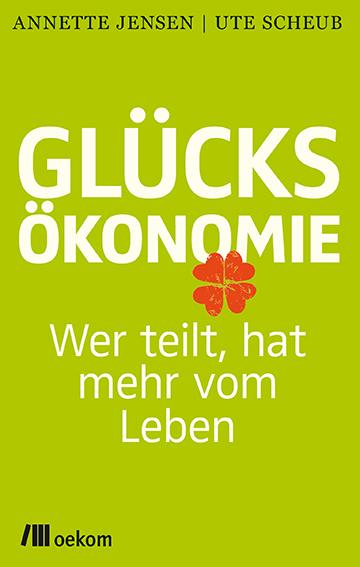 UWB0415 Gluecksoekonomie