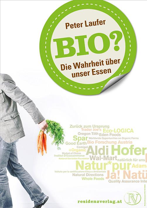 UBM Buch Cover BIO-BUCHsmall